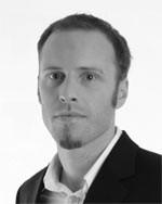 Markus Bäck - Webdesigner