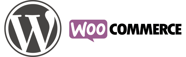 WordPress WooCommerce Freelancer in München