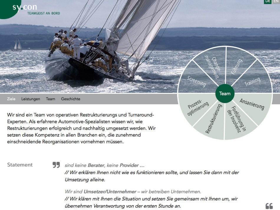sy.con GmbH